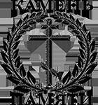 Логотип сайта Камень памяти